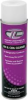 COIL AND CYCLONE FIN CLEANER NON ACID 20 OZ. SPRAY -- 880503