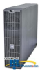 APC Smart-UPS RT Tower Isolation/Step-Down Transformer -- SURT003 -- View Larger Image