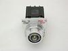 Push-Pull, 3 in 1 Lockable and Illuminated Operators -- 41150-000