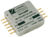 MFP Series™ for Space - 16 Watts DC/DC Converter Space -- MFP0507S