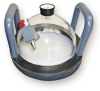 Welding Accessories -- Vacuum Bell