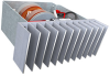 MDS Dimmer Module -- MDSDM - Image