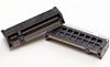 M.2 / Mini PCI-E 52P / Mini PCI 124P Connectors Series -- M.2 (NGFF) Connectors - Image