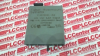 OUTPUT MODULE 3.5AMP 120VAC -- 12P0146X022