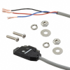 Optical Sensors - Photoelectric, Industrial -- 1110-2603-ND -Image