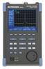 Spectrum Analyzer,50 kHz to 3.3 GHz -- 4NYZ7