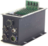 Solid State Power Controller -- SPDU Series - Image
