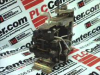 RELAY GROUND FAULT INDUSTRIAL NO NC -- IC2820A103E