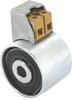Access Control Door Magnets -- 1719705