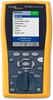 Analyzer -- DTX-1200