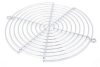 Fan Guard -- RPC4857-ND