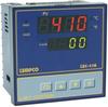 Temperature Controller -- Model TEC-410 -Image