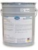 Camie 363 High Strength Spray Adhesive White 5 gal Pail -- 363B 5 GL PL -Image