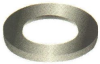Structural Washers