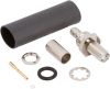 Coaxial Connectors (RF) -- 115-901-10662-ND -Image