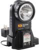 Pelican 3765 LED Rechargeable Flashlight - Black - Gen 3 -- PEL-3765-061-110 - Image