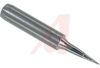 Tip, Soldering; 1/64 in.; Round; Robotic and special applications -- 70193500