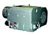 Oil Lubricated Rotary Vane Vacuum Pump -- AFM325-230L