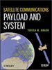 Satellite Communications Payload and System -- 9781118345214