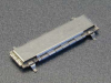 SSH Series -- Model SSH-02