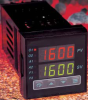 Universal Temp & Process Controllers -- CN8201 Series