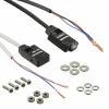 Optical Sensors - Photoelectric, Industrial -- 1110-3444-ND -Image