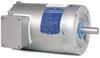 Washdown, Premium Efficient, 200 & 575 Volt AC Motors -- VSWDM3546