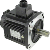 Motors - AC, DC -- 1110-3619-ND -Image