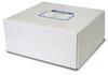 Avicel Cellulose/DEAE Cellulose 9:1 250um 10x20cm (25 Plates/Box) -- 37021A