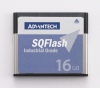 SQFlash CFast 630, SATA Gen. 3 (6.0Gbps) -- SQF-S10 630