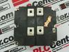IGBT TRANSISTOR MODULE -- FZ800R12KL4C