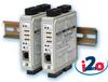 12-Channel Discrete Ethernet I/O Module -- 981EN - Image