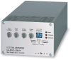 Lock-in Amplifiers -- LIA-MV(D)-200 Series -Image