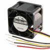 DC Brushless Fans (BLDC) -- 1688-1554-ND -Image