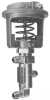 Control Valve -- VP522A1005 - Image