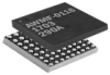 Ka-Band Silicon Intelligent Gain Block™ -- AWMF-0116 -Image