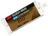 Glue, Adhesives, Applicators -- 3M157669-ND -Image