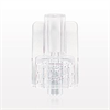 Male Luer Lock Connector -- 71634 -Image