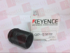 KEYENCE CORP OP-51612 ( LENS CLOSE-UP RING KIT C-MOUNT ) -- View Larger Image