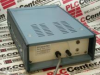 CAPACITEC 3101-SP ( AMPLIFIER 3000 SERIES ) -Image