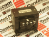 MARCUS M0750G ( TRANSFORMER MODULE 750VAC 60HZ CLASS B ) -Image