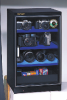 Dry-Cabi Fully Automatic Humidity Controlled Cabinet -- HD-80B
