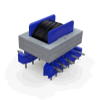 Audio Matchers -- MX1 - Image
