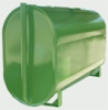 Storage Tank -- AB-275-14 - Image
