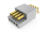Polarized Nano Connectors - COTS -- A79613-001