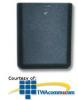 EnGenius Replacement Battery Pack for EP-436 / EP-490 -- EP-436-BA - Image