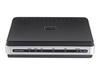 ADSL2/2+ ETH / USB-MODEM TR067 -- DSL-2320B