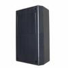 Boxes -- SR152-IB-ND -Image