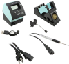Soldering, Desoldering, Rework Products -- WD1000M-ND -Image