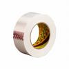 Tape -- 3M160787-ND -Image